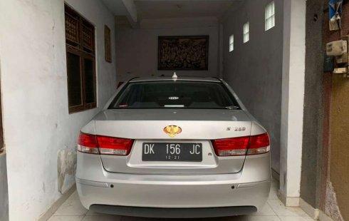 Jual mobil bekas murah Hyundai Sonata 2010 di Bali