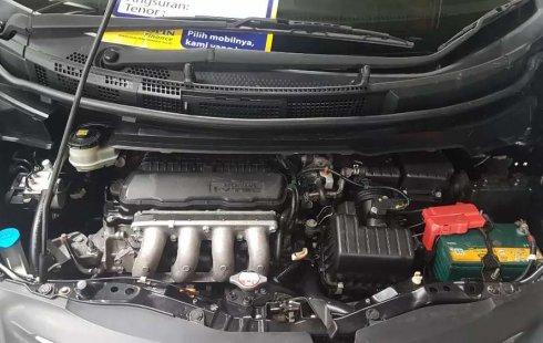 Jual mobil Honda Freed PSD 2012 bekas, Jawa Barat