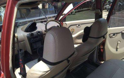 Daihatsu Ceria 2004 DKI Jakarta dijual dengan harga termurah