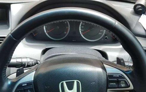 Lampung, jual mobil Honda Accord 2.0 2008 dengan harga terjangkau