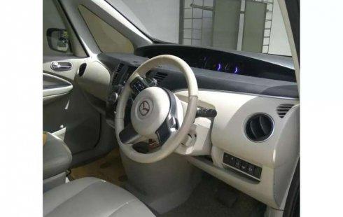 Mobil Mazda Biante 2015 2.0 SKYACTIV A/T dijual, Kalimantan Barat