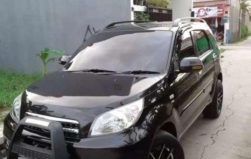 Jual mobil bekas murah Daihatsu Terios TX 2013 di Jawa Barat