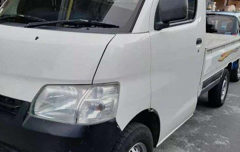 Jual cepat Daihatsu Gran Max Pick Up 1.5 2012 di Jawa Tengah