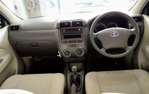 Jual mobil Toyota Avanza G 2008 bekas, Jawa Timur