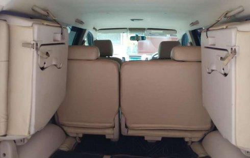 Toyota Fortuner 2006 Sumatra Utara dijual dengan harga termurah