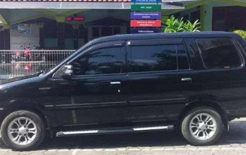 Jual mobil Isuzu Panther LS 2014 bekas, Jawa Tengah