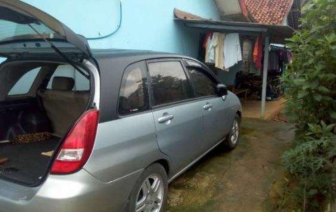 Mobil Suzuki Aerio 2004 dijual, DKI Jakarta