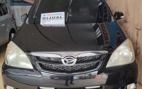 Jual Cepat Mobil Daihatsu Xenia Xi 2009 di DKI Jakarta