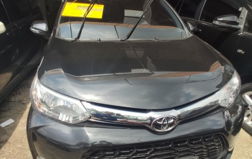 Jual Cepat Toyota Avanza Veloz 2016 di Jawa Barat