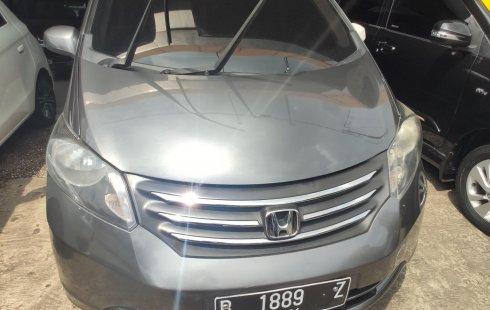 Jual Cepat Mobil Honda Freed PSD 2009 di Jawa Barat
