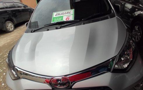 Jual Cepat Toyota Calya G 2016 di Jawa Barat