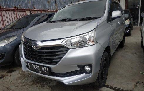 Jual mobil Daihatsu Xenia R MT 2018 terbaik di Jawa Barat