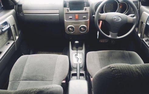 Jual mobil Daihatsu Terios TX AT 2013 dengan harga terjangkau di Jawa Barat