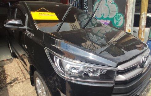Jual Cepat Toyota Kijang Innova G 2010 di Depok