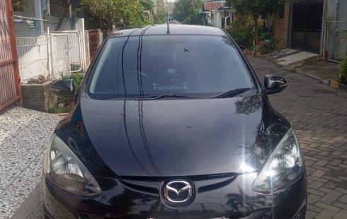 Jual Cepat Mazda 2 S 2012 di Bekasi