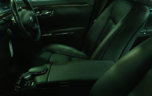 Jual Cepat Mercedes-Benz S-Class 300 2011 di DKI Jakarta