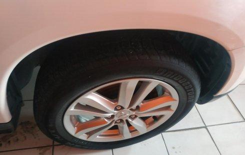 Jual mobil Mitsubishi Outlander Sport PX AT 2012 bekas di Jawa Barat