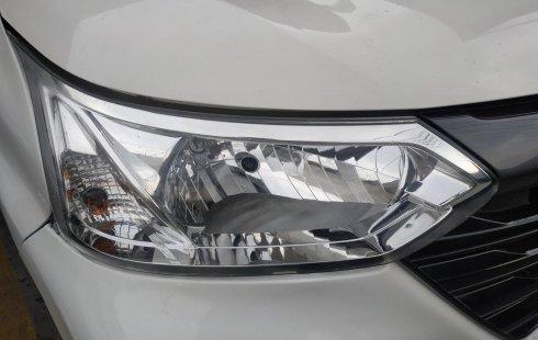 Jual mobil Daihatsu Xenia X AT 2018 terawat di Jawa Barat