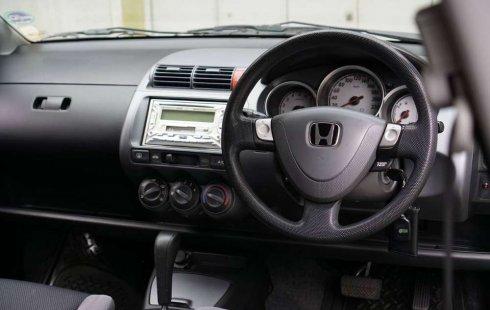 Jual mobil Honda Jazz VTEC 2004 bekas, Jawa Barat