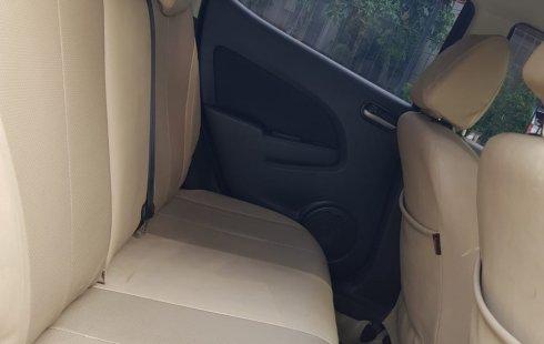 Dijual mobil Mazda 2 Hatchback R AT 2013 bekas murah, Banten