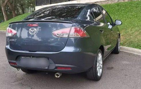 Dijual mobil bekas Mazda 2 R 2010, Banten