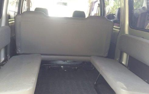 Jawa Timur, Dijual mobil Daihatsu Gran Max D 2015 bekas murah