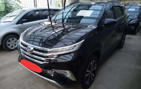 Jual mobil bekas murah Daihatsu Terios R 2019 di Jawa Barat
