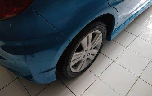 Jual mobil Honda Jazz RS 2012 murah di DIY Yogyakarta
