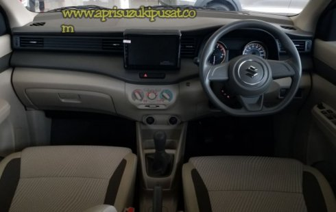 Mobil Suzuki Ertiga GL 2020 dijual, DKI Jakarta