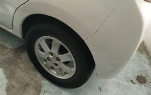 Dijual mobil Mitsubishi Mirage GLS 2013 bekas murah, DIY Yogyakarta