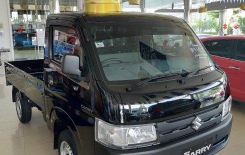Promo Suzuki Carry Pick Up FD 2020 terbaik di DKI Jakarta