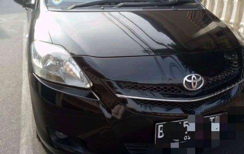 Jual mobil bekas murah Toyota Limo 2010 di DKI Jakarta