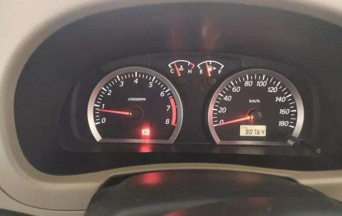 Mobil Suzuki APV 2013 GX Arena dijual, Jawa Tengah