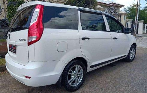 Mobil Proton Exora 2012 terbaik di Kalimantan Barat