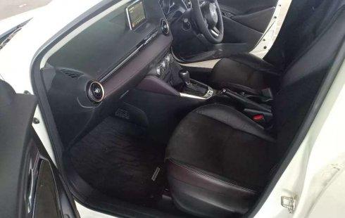 Dijual mobil bekas Mazda 2 GT, Jawa Timur