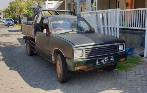 Jual Mobil Chevrolet Luv 2 0 1994 Bekas Di Jawa Timur 4407877