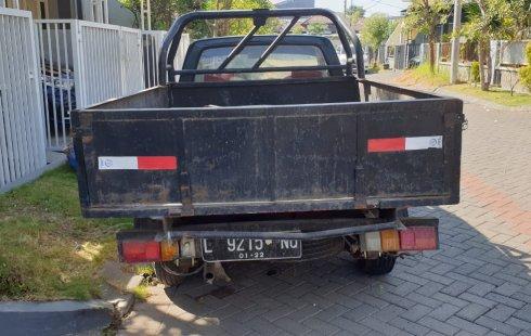 Jual mobil Chevrolet Luv 2.0 1994 bekas di Jawa Timur