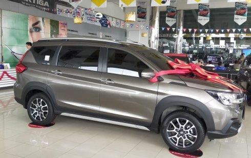 DKI Jakarta, Ready Stock Suzuki XL-7 Beta 2020
