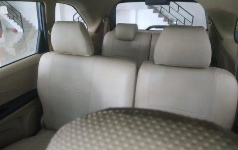 Jual Mobil Bekas Honda Mobilio E 2014 di Depok