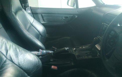 Jual mobil BMW Z3 2000 bekas di DKI Jakarta