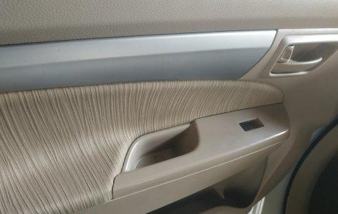 Dijual cepat Suzuki Ertiga GL 2014 harga murah di DKI Jakarta