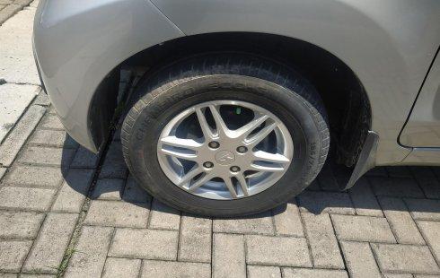 Jual Mobil Daihatsu Xenia R SPORTY AT 2014 istimewa di Bekasi