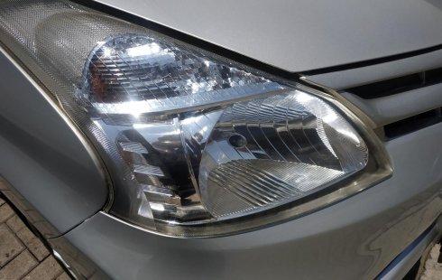 Dijual Mobil Daihatsu Xenia M MT 2015 di Bekasi