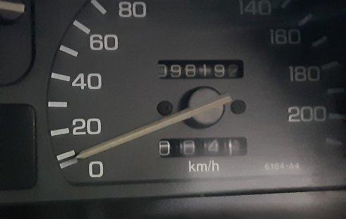 Jual Cepat Mobil Honda Civic 1.5 Manual 1991 di DIY Yogyakarta