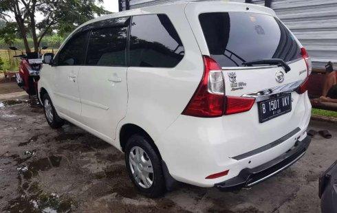 Mobil Daihatsu Xenia 2017 R dijual, DIY Yogyakarta