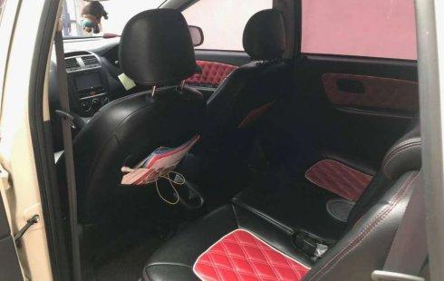 Jual mobil bekas murah Proton Exora CPS B-Line 2014 di DKI Jakarta