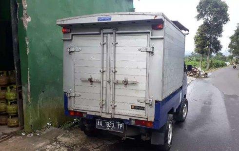 Jual mobil Suzuki Carry Pick Up 2010 bekas, Jawa Tengah