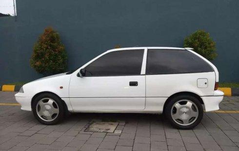 Dijual mobil bekas Suzuki Amenity , DIY Yogyakarta