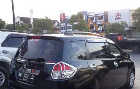 Jual mobil bekas murah Suzuki Ertiga GL 2013 di Riau