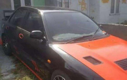 Dijual mobil bekas Mitsubishi Lancer Evolution , Jawa Barat
